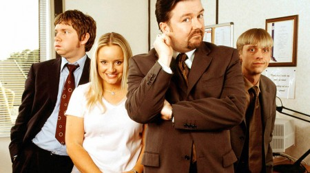 2015DavidBrent_TheOffice_01_041215.hero