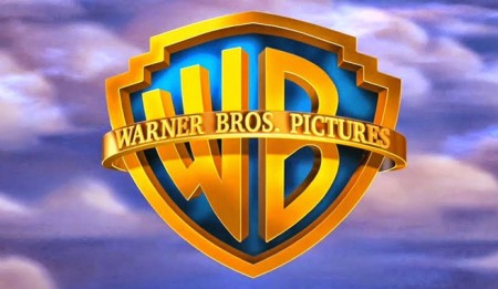WarnerBros.com | Home Page