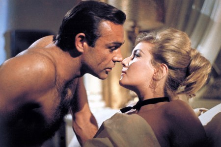 sean-connery-daniela-bianchi-from-russia-with-love-united-artists-everett-063015