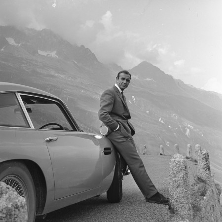 sean_connery_goldfinger_promotional_stillsmaller