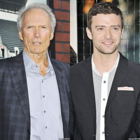 clint-eastwood-and-justin-timberlake-all-smiles-at-trouble-with-the-curve-premiere