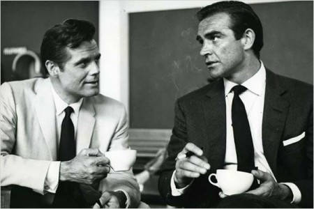 jack-lord-and-sean-connery