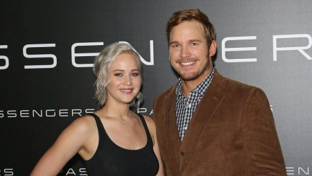 jennifer_lawrence_and_chris_pratt