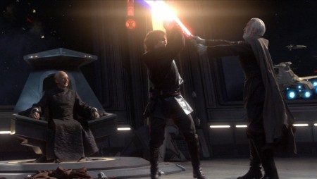 star_wars_revenge_of_the_sith
