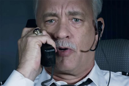 sully-tom-hanks-13