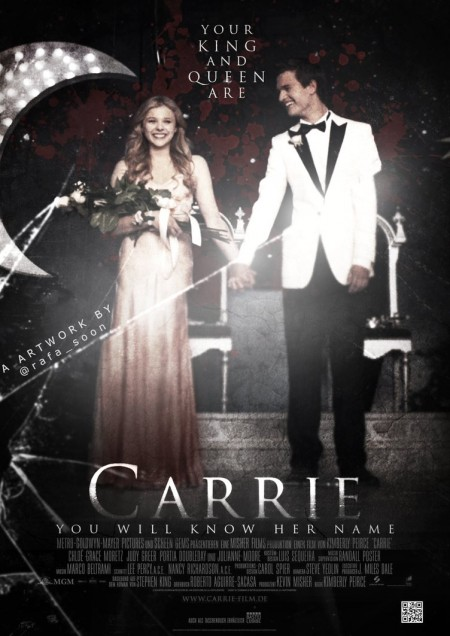 carrie_2013_poster_chloe_grace_moretz_by_amazing_zuckonit-d6t4jk8-png