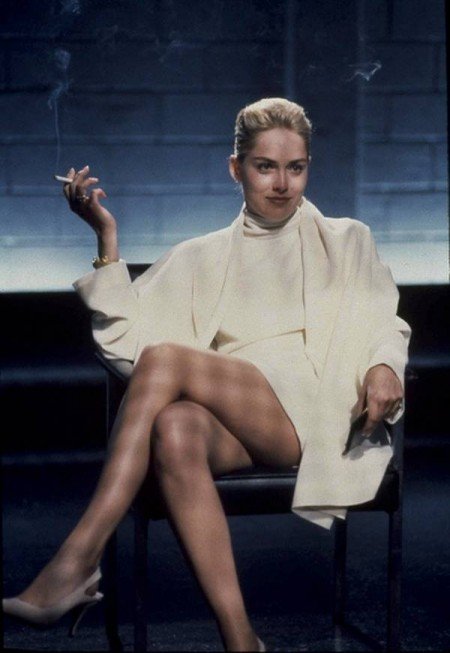 sharon_stone_basic_instinct