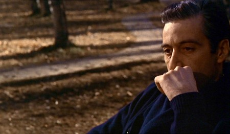 michael-corleone-alone-at-the-end-of-the-godfather-part-ii