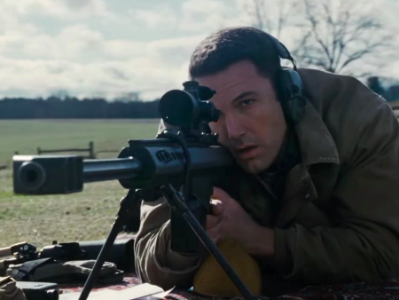 ben-affleck-is-an-assassin-in-the-powerful-trailer-for-the-accountant