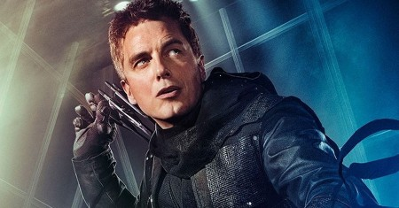John-Barrowman-Arrow