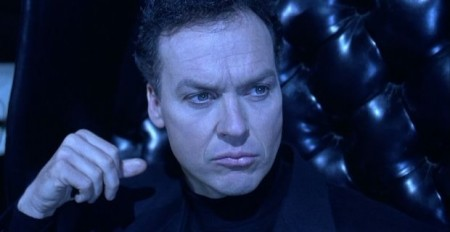 Michael-Keaton-Batman-Returns