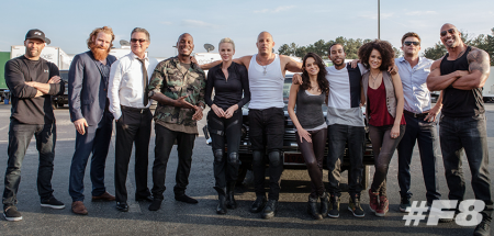 fast-and-furious-8-cast-image