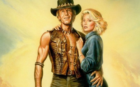 crocodile-dundee-in-los-angeles-original