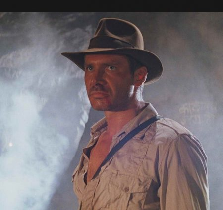 Indiana Jones 5 How Hard Can It Be To Just Make This Thing