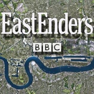 Bruce Willis to join the cast of BBC Soap Opera, EASTENDERS