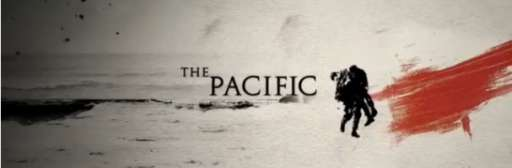 Follow the Events of HBO's The Pacific With Interactive Battle Map