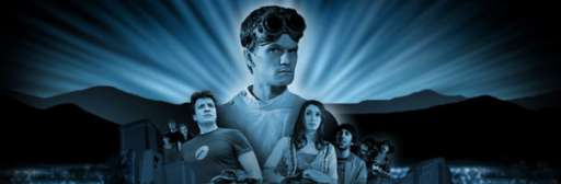 Get Ready for Dr. Horrible The Movie