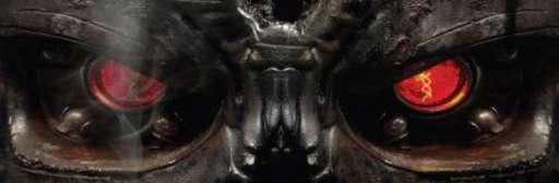 A Machine Uprising? Terminator Salvation Review