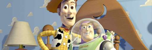 Pixar Wants College Kids To See (Most Of) Toy Story 3 Early