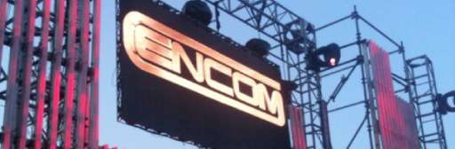"""Tron Legacy: Space Paranoids """"Soon To Be Released Online"""" Encom Says"""