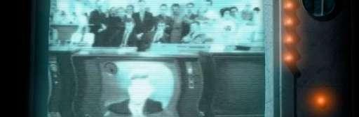 GKNOVA6: Third Transmission Goes Live, More Codes
