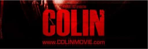 """Unique Zombie Film """"Colin"""" Premieres At Cannes"""