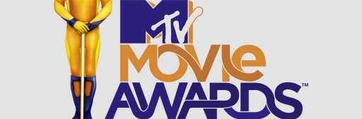 Viral Video: MTV Movie Awards Promo for Host Aziz Ansari