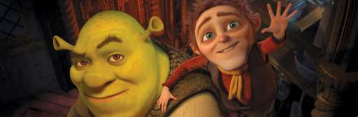Shrek Forever After Review: A Fitting End