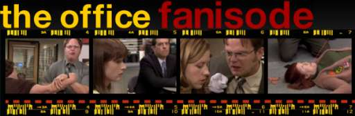 NBC's The Office Wants To See Your Fanisode