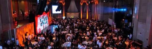 Webby Award Winners Include True Blood & Muppets