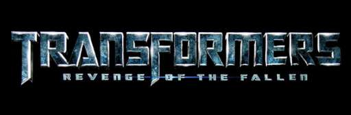 Rebuttal: 5 Reasons Why Transformers 2 Will Be The Worst Film Ever