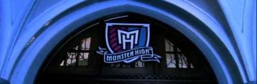 Monster High Music Video Terrorizes YouTube