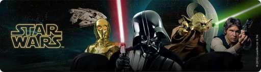 Time Magazine Ranks Top Ten Star Wars Fan Films
