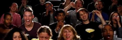 Viral Video: No One Likes M. Night Shyamalan