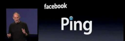"""As Should Be Expected, Ping Gets a """"The Social Network"""" Parody"""