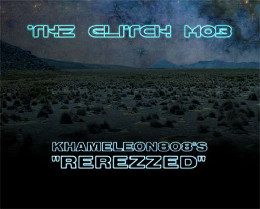 Check Out This 'TRON: Legacy' Mash Up Video With Music By The Glitch Mob
