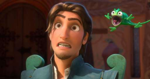 Tangled Viral Campaign and Film Review: Is This The Beginning or End of Disney Classics?