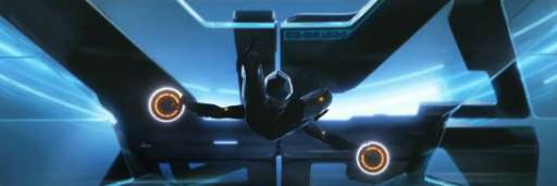 """""""TRON: Legacy"""" Roundtable Interview with Producers Sean Bailey and Steve Lisberger, and Director Joseph Kosinski"""