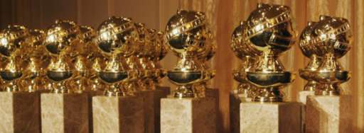 Golden Globes Nominees Announced For 2010, Which Viral Movies Are Nominated?