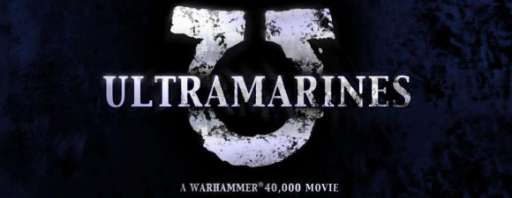 """Ultramarines: The Movie"" Review"