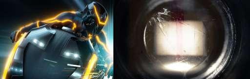 Film Marketing Trends in 2011