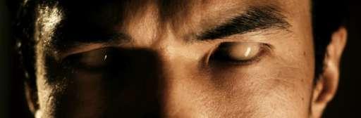 "Short Film ""Mortal Kombat Rebirth"" Gets 10-Episode Webseries!"