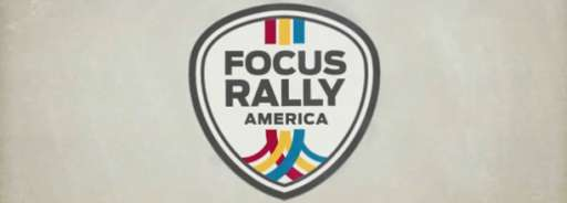 Ford Creates Reality Show To Promote Focus