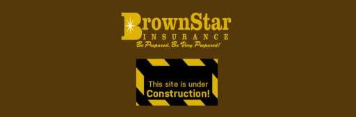 """Cedar Rapids"" Viral Website Goes Live, BrownStar Insurance To Have Office At Sundance"