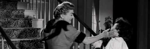 Viral Video: Montage of Slaps on Film