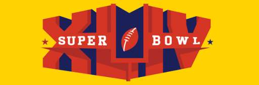 Which Super Bowl Trailers Got the Most Buzz?