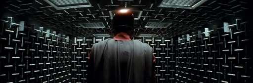 "Facebook Premieres ""X-Men: First Class"" Trailer, Promises New Content"