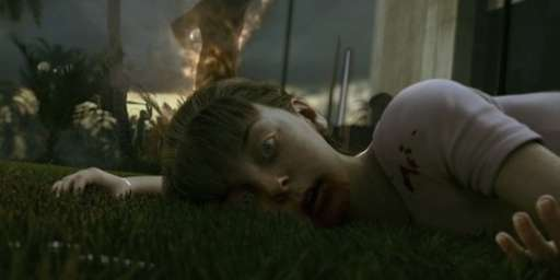 """Movie Rights For """"Dead Island"""" Goes From Sold To Not Sold"""
