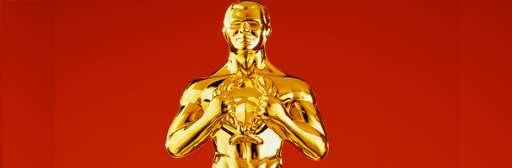 Live Blog: 2011 Academy Award Winners