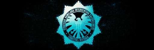 S.H.I.E.L.D. Brings Recruitment Campaign to WonderCon!